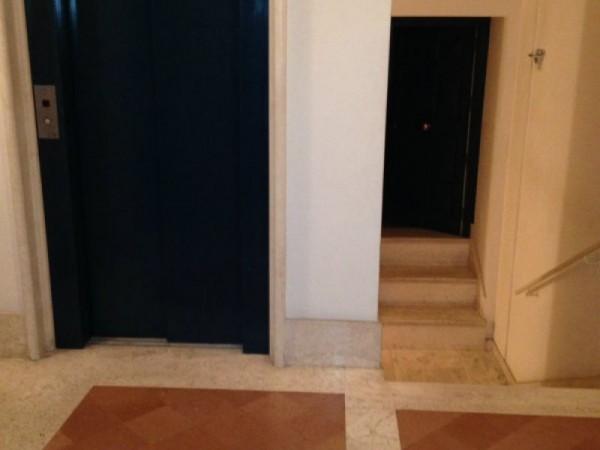 Appartamento in affitto a Perugia, Università, Arredato, 70 mq - Foto 4