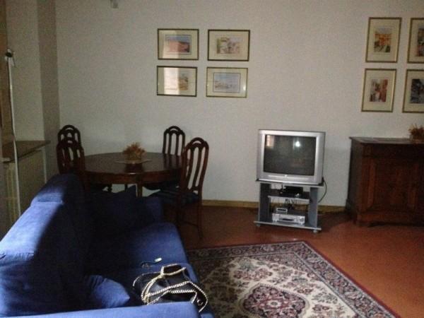 Appartamento in affitto a Perugia, Università, Arredato, 70 mq - Foto 11