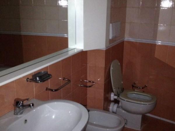 Appartamento in affitto a Perugia, Università, Arredato, 70 mq - Foto 5