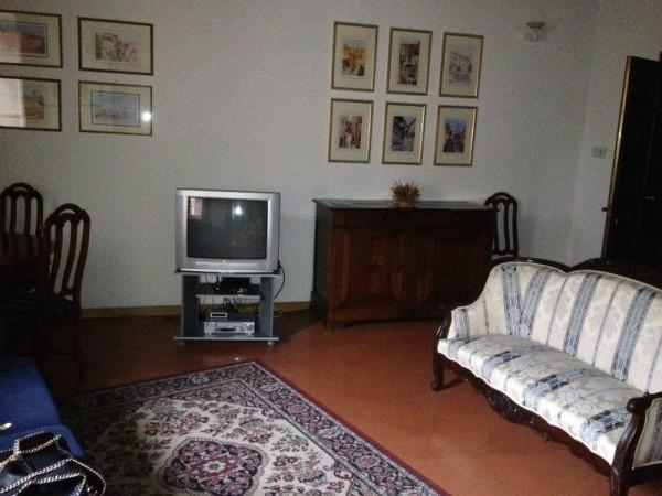 Appartamento in affitto a Perugia, Università, Arredato, 70 mq - Foto 12