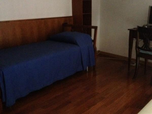 Appartamento in affitto a Perugia, Università, Arredato, 70 mq - Foto 6