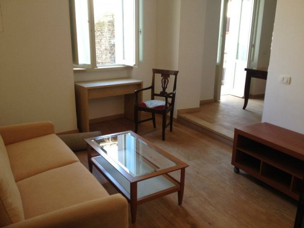 Appartamento in affitto a Perugia, Arco Etrusco, Arredato, 60 mq - Foto 10