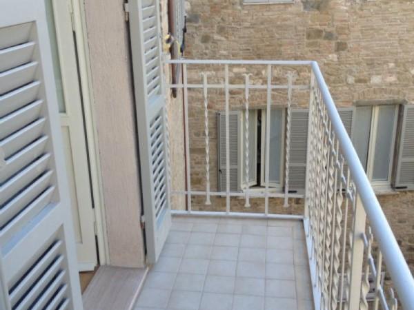 Appartamento in affitto a Perugia, Arco Etrusco, Arredato, 60 mq - Foto 7