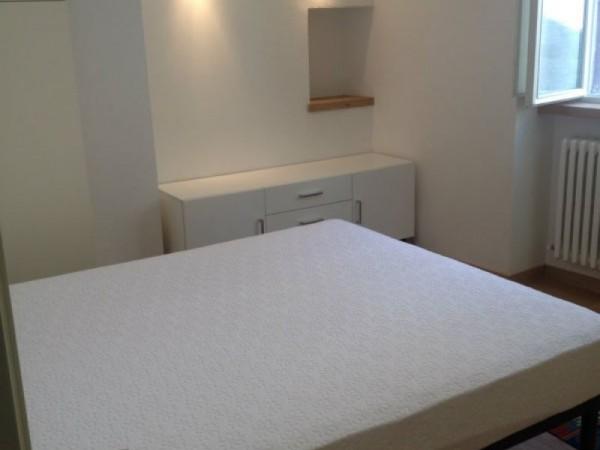 Appartamento in affitto a Perugia, Arco Etrusco, Arredato, 60 mq - Foto 6