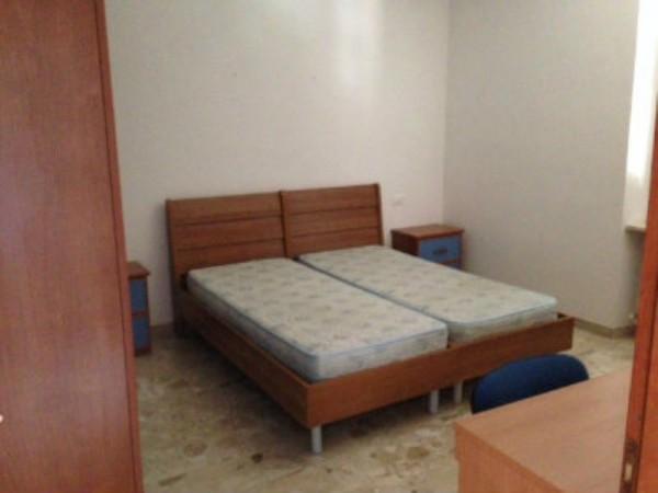 Appartamento in affitto a Perugia, Monteluce, Arredato, 70 mq - Foto 7