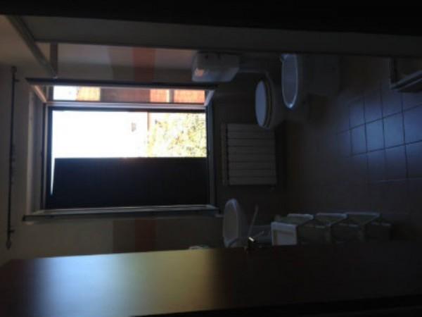 Appartamento in affitto a Perugia, Monteluce, Arredato, 70 mq - Foto 6