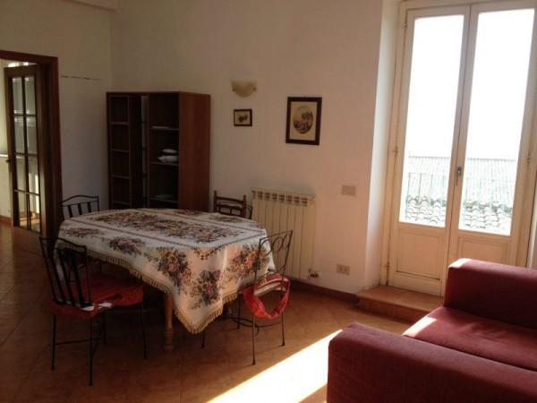 Appartamento in affitto a Perugia, Corso Vannucci, Arredato, 70 mq - Foto 8