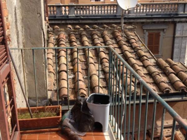 Appartamento in affitto a Perugia, Corso Vannucci, Arredato, 70 mq - Foto 10