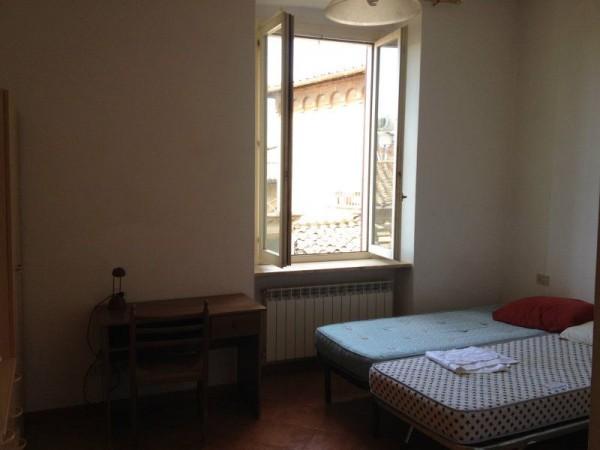 Appartamento in affitto a Perugia, Corso Vannucci, Arredato, 70 mq - Foto 6