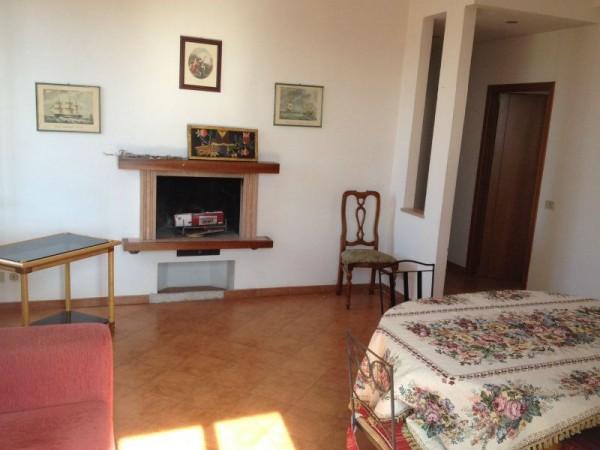 Appartamento in affitto a Perugia, Corso Vannucci, Arredato, 70 mq - Foto 9