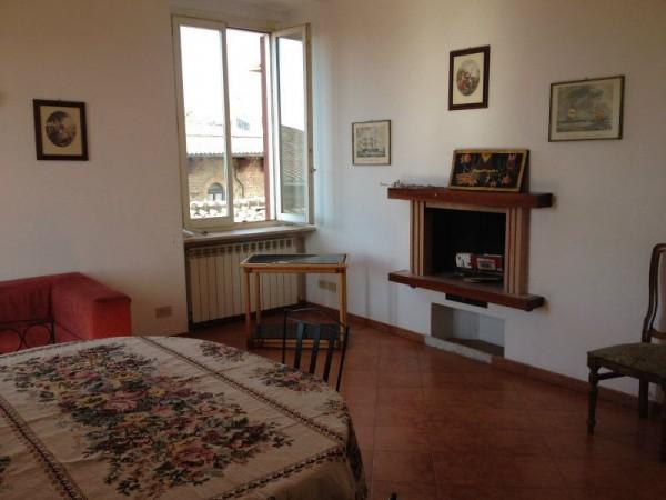 Appartamento in affitto a Perugia, Corso Vannucci, Arredato, 70 mq - Foto 15