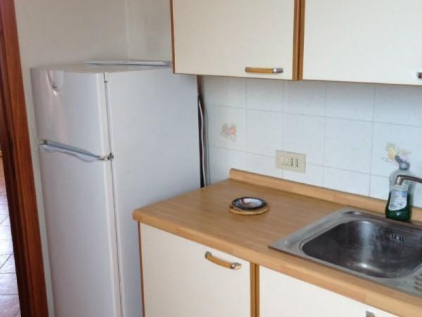 Appartamento in affitto a Perugia, Corso Vannucci, Arredato, 70 mq - Foto 14