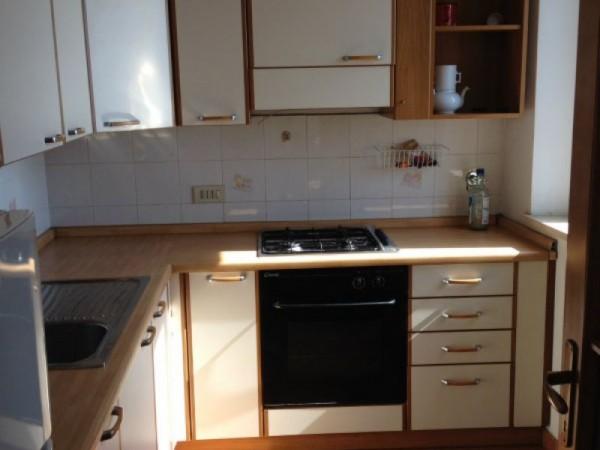 Appartamento in affitto a Perugia, Corso Vannucci, Arredato, 70 mq - Foto 7