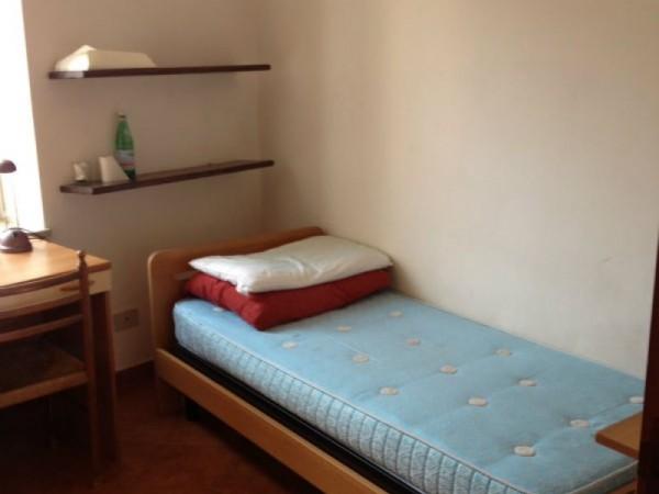 Appartamento in affitto a Perugia, Corso Vannucci, Arredato, 70 mq - Foto 13