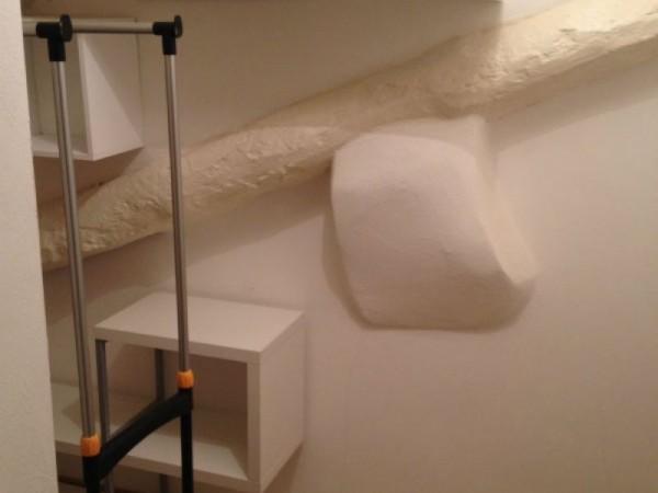 Appartamento in affitto a Perugia, Università Per Stranieri, Arredato, 32 mq - Foto 4