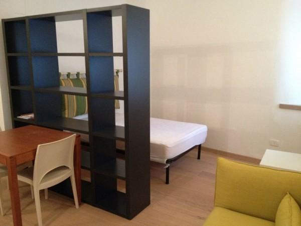 Appartamento in affitto a Perugia, Università Per Stranieri, Arredato, 32 mq - Foto 12