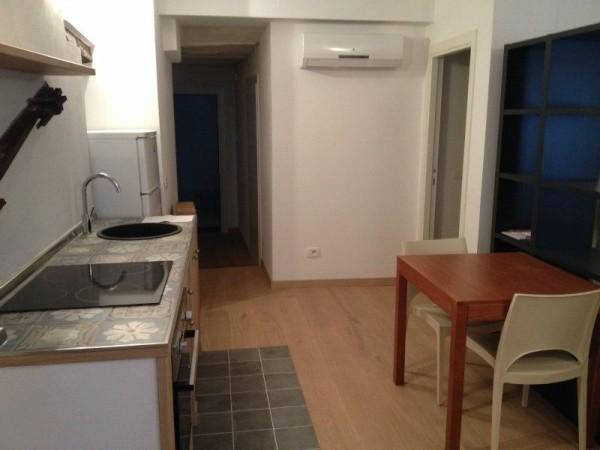 Appartamento in affitto a Perugia, Università Per Stranieri, Arredato, 32 mq - Foto 11