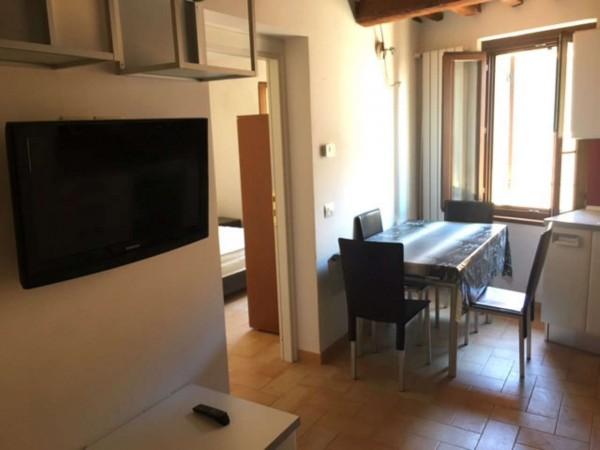 Appartamento in affitto a Perugia, San Francesco, Arredato, 40 mq - Foto 11