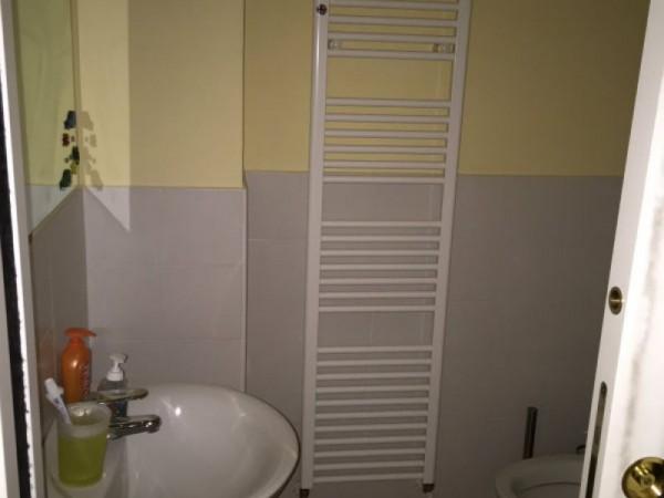 Appartamento in affitto a Perugia, San Francesco, Arredato, 40 mq - Foto 17