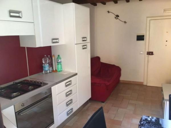 Appartamento in affitto a Perugia, San Francesco, Arredato, 40 mq - Foto 13