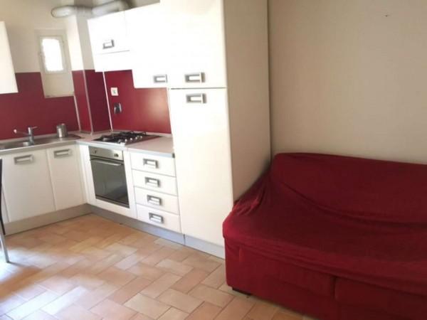 Appartamento in affitto a Perugia, San Francesco, Arredato, 40 mq - Foto 14