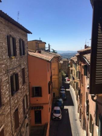Appartamento in affitto a Perugia, San Francesco, Arredato, 40 mq - Foto 5