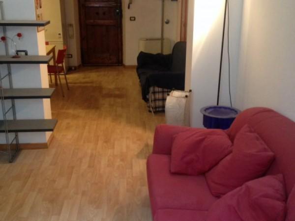 Appartamento in affitto a Perugia, Priori, Arredato, 65 mq - Foto 9