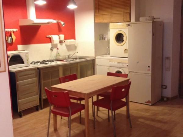Appartamento in affitto a Perugia, Priori, Arredato, 65 mq - Foto 13