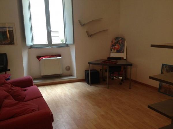 Appartamento in affitto a Perugia, Priori, Arredato, 65 mq - Foto 8