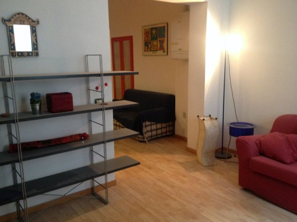 Appartamento in affitto a Perugia, Priori, Arredato, 65 mq - Foto 10