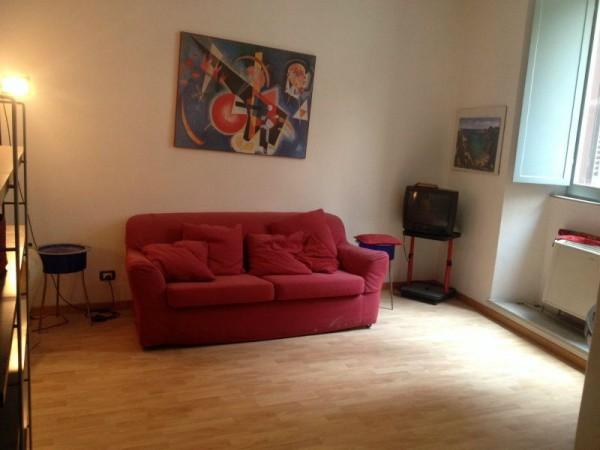 Appartamento in affitto a Perugia, Priori, Arredato, 65 mq - Foto 11