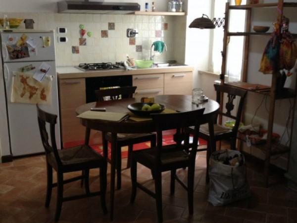 Appartamento in affitto a Perugia, Università Per Stranieri, Arredato, 42 mq - Foto 1