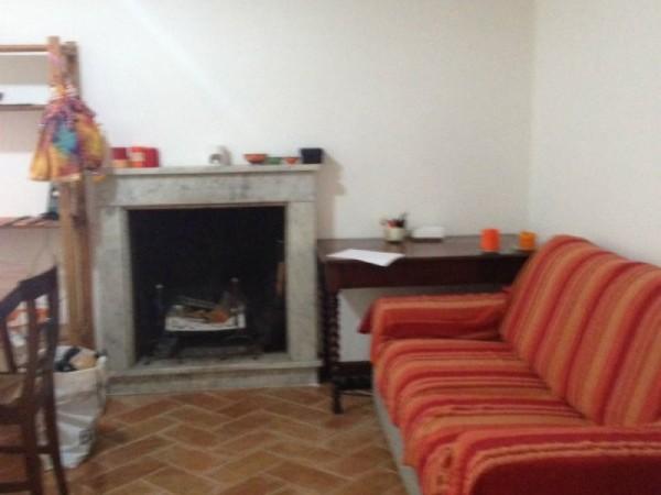 Appartamento in affitto a Perugia, Università Per Stranieri, Arredato, 42 mq - Foto 9