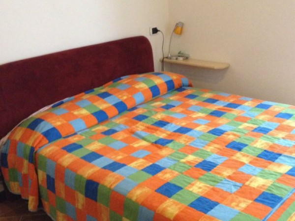 Appartamento in affitto a Perugia, Università Per Stranieri, Arredato, 42 mq - Foto 7