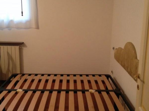 Appartamento in affitto a Perugia, Università Per Stranieri, Arredato, 60 mq - Foto 7