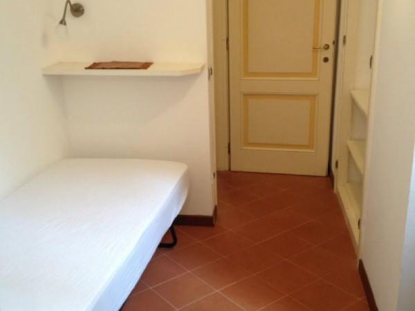 Appartamento in affitto a Perugia, Università Per Stranieri, Arredato, 60 mq - Foto 5