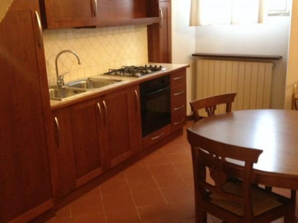 Appartamento in affitto a Perugia, Università Per Stranieri, Arredato, 60 mq
