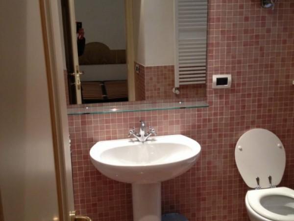 Appartamento in affitto a Perugia, Università Per Stranieri, Arredato, 60 mq - Foto 6