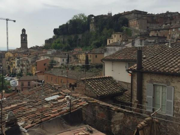 Appartamento in affitto a Perugia, Università Per Stranieri, Arredato, 42 mq - Foto 6