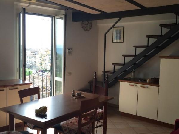 Appartamento in affitto a Perugia, Università Per Stranieri, Arredato, 42 mq - Foto 10