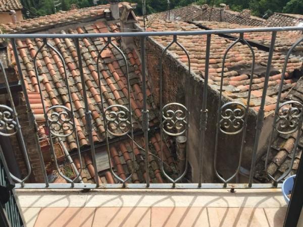 Appartamento in affitto a Perugia, Università Per Stranieri, Arredato, 42 mq - Foto 8