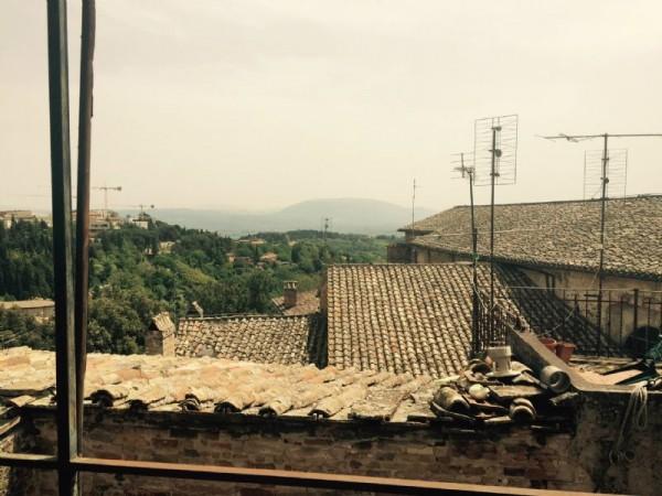 Appartamento in affitto a Perugia, Porta Pesa, Arredato, 55 mq - Foto 4