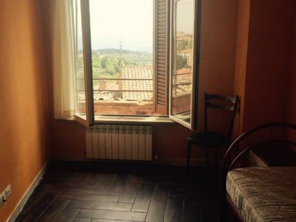 Appartamento in affitto a Perugia, Porta Pesa, Arredato, 55 mq - Foto 7