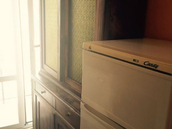 Appartamento in affitto a Perugia, Porta Pesa, Arredato, 55 mq - Foto 6