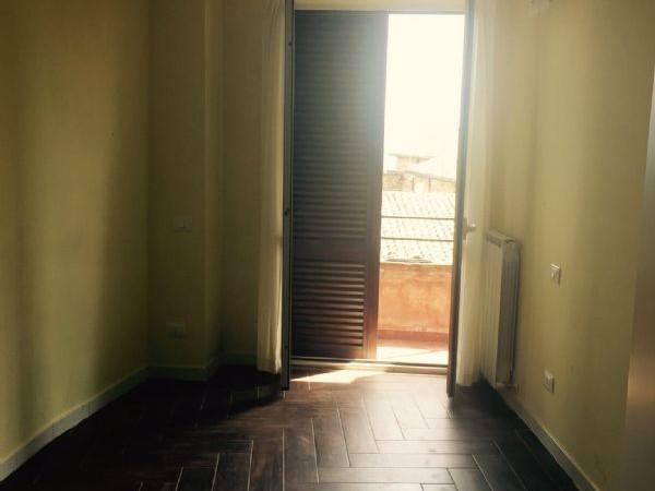 Appartamento in affitto a Perugia, Porta Pesa, Arredato, 55 mq - Foto 8