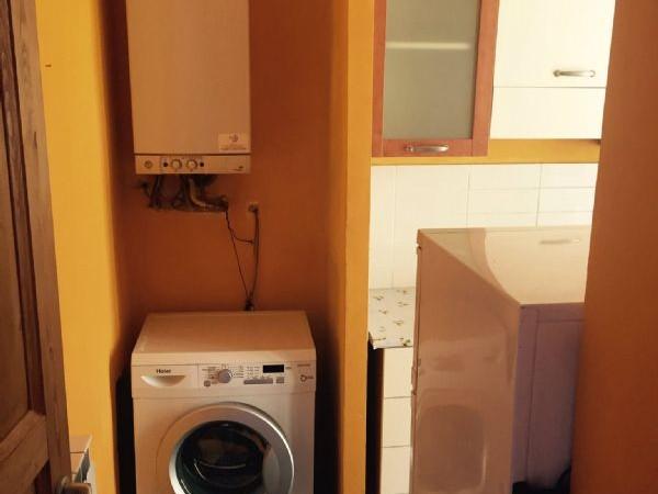 Appartamento in affitto a Perugia, Porta Pesa, Arredato, 55 mq - Foto 9
