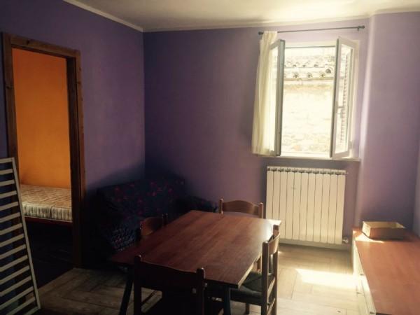Appartamento in affitto a Perugia, Porta Pesa, Arredato, 55 mq - Foto 10