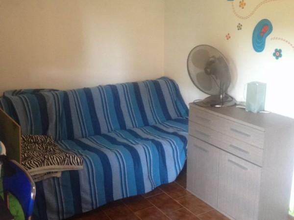 Appartamento in affitto a Perugia, Gallenga, Arredato, 70 mq - Foto 7