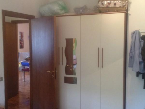 Appartamento in affitto a Perugia, Gallenga, Arredato, 70 mq - Foto 6
