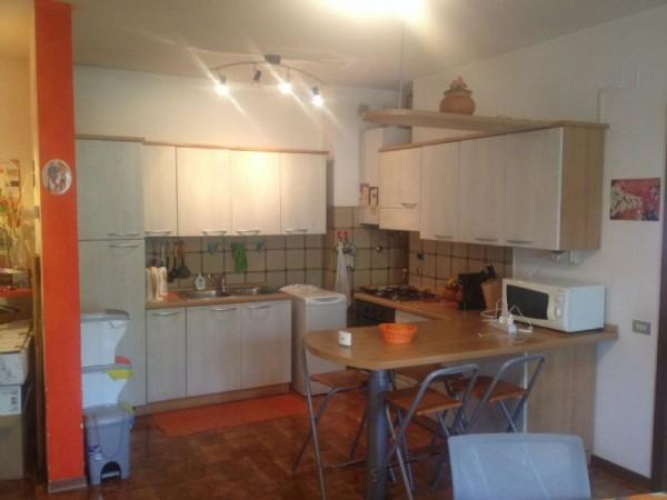Appartamento in affitto a Perugia, Gallenga, Arredato, 70 mq